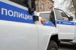 В Екатеринбурге очевидцы преступления избили убийцу