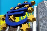 Специалистами подсчитаны убытки Украины в результате интеграции с Евросоюзом