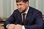 Кадыров назначил вознаграждение за поимку злоумышленника, убившего полицейского в Грозном