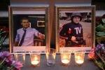 Журналисты ВГТРК были убиты преднамеренно