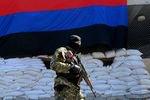 Руководство ДНР выразило отказ от предложенного президентом Украины перемирия