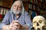 Немецкий ученый заморозит себя заживо на полтора века