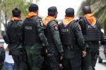 """В Таиланде задержали лидера """"щелковской"""" ОПГ"""