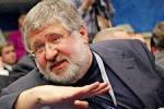 Кто на Украине хозяин: олигарх Игорь Коломойский не подчинился плану президента Украины Порошенко