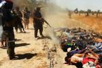 Иракские военные ведут бои с боевиками за Тикрит