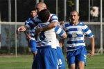 Ликвидируется ФК «Севастополь» - политика сильнее футбола