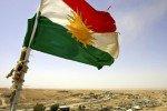 В иракском Курдистане состоится референдум о независимости