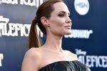 Наркодилер поведал, как обеспечивал кокаином Анджелину Джоли