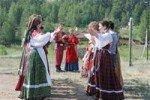 В Аркаиме состоится десятый фольклорно-этнографический фестиваль
