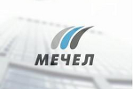 Дочка «Мечела» укрыла от налогов миллиард рублей