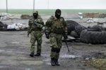 С Украины: война продолжается