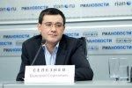 Москва обвиняет Вашингтон в похищении российского гражданина
