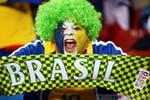 Ужасный проигрыш бразильцев повлияет на экономику страны