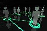 Социальная сеть для депутатов
