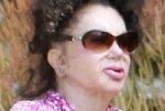 92-летняя мать Сильвестра Сталлоне увлеклась танцами