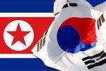 Япония выразила Северной Корее протест в связи с ракетными испытаниями