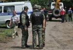 Группа из военных атташе и зарубежных журналистов побывала в Донецке Ростовской области