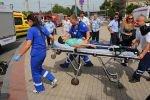 Авария в метро: СК привлечет к ответственности всех причастных к трагедии - от рабочих до чиновников