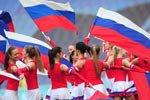 Затраты на укрепление российской нации в 2015 году будут сокращены