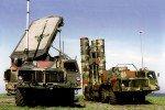 Правительство Ирана выразило согласие на замену С-300 более современной российской системой