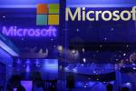 Массовые увольнения в Microsoft коснутся сотрудников этой корпорации в России