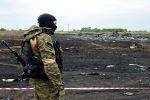 """Крушение """"Боинга"""" на Украине: о чем молчат США"""