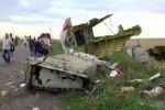 Киев заверил, что обеспечит объективное расследование крушения Боинга в Донецкой области