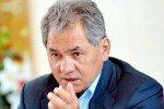 На Украине возбуждены уголовные дела на Малофеева и Шойгу