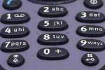 Красивые номера телефонов