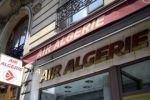 Обломки самолета Air Algerie нашли на севере Мали