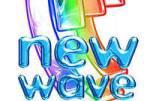 Волны вокруг «Новой волны»