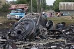 Новые учения украинских ПВО, новый сбитый лайнер?