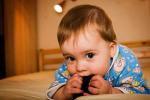 Запрет на усыновление детей людьми, имевшими судимости