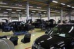 АвтоВАЗ отправляется в единый корпоративный отпуск