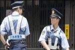 Японская школьница убила и расчленила свою одноклассницу