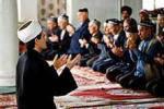 Начался один из самых значимых праздников мусульман – Ураза-Байрам