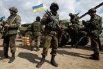 Все больше военнослужащих Украины не хотят воевать против своего народа