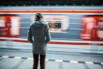 В московском метро введен мораторий на монтаж новых стрелок