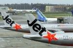 Бортпроводник порекомендовал пассажирам перед посадкой самолета смыть наркотики в туалет