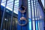 В отношении жителя села Яшалта, подозреваемого в убийстве, избрана мера пресечения в виде заключения под стражу