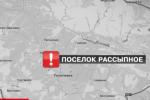 Новости АТО на Украине: автобус с беженцами из осажденной Горловки обстреляли каратели