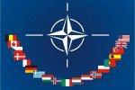 Молдавию впервые пригласили на саммит НАТО