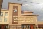 Директор БУ РК «Сарпинский психоневрологический дом-интернат» признан виновным в превышении должностных полномочий и хищении чужого имущества