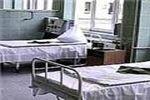 Обстрел онкологических центров на Украине может привести к радиационной катастрофе