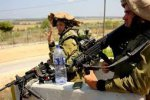 Израильская армия проводит дополнительную мобилизацию 16 тысяч солдат для продолжения спецоперации в Газе