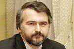 Андрей Клепач оценил минимальные потери от введенных Западом санкций в 1-1,5 трлн руб.