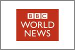 Чиновники Роскомнадзора вынуждены предупредить руководство русского отдела Би-би-си о том, что их сайт будет заблокирован