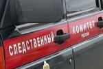 В Мурманске взорвался бытовой газ в жилом доме, есть жертвы