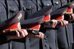 Сотрудники МО МВД РФ «Яшкульский» предстанут перед судом за совершенное преступление