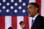 Авиаудары по иракским боевикам одобрены президентом США